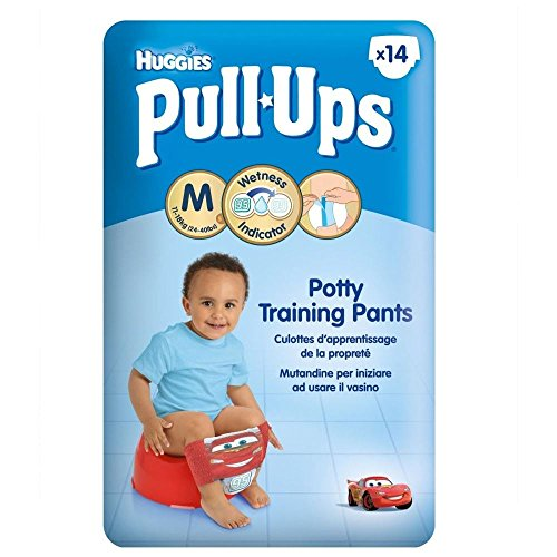 huggies-pull-ups-potty-training-hosen-fur-jungen-grosse-5-medium-11-18kg-14-packung-mit-2