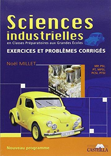 sciences-industrielles