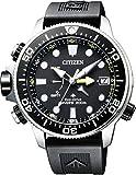 Citizen Professional Master BN2036-14E