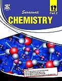 #6: Chemistry-vol-II