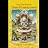 Daily Purification: A Short Vajrasattva Practice (English Edition)