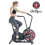 Schwinn Bicicleta estática Airdyne AD2