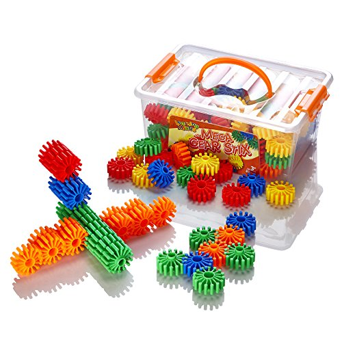 learning-minds-mega-gear-stix-tub-80-pieces