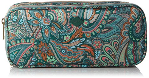 oililyoilily-case-beauty-case-donna-verde-grun-starling-green-723-24x5x10-cm-b-x-h-x-t