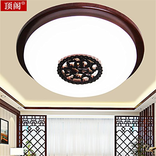 brightllt-modern-chinese-ceiling-light-rubber-wood-study-led-acrylic-restaurant-with-terrace-aisle-4
