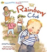 Understanding... The Rainbow Club