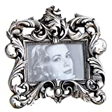 Retro Frames Creative Photo / Album Frame / Kinderbilderrahmen-e