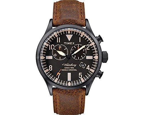 orologio-uomo-timex-tw2p64800