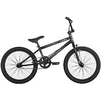 Diamondback 2012Grind 20BMX Bike (20)