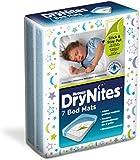 Huggies DryNites Bed Mats (7 Pack)