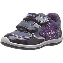 sale retailer c03e6 39b06 Suchergebnis auf Amazon.de für: Geox Schuhe Reduziert