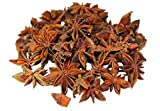 Star Anise-100g from The Spiceworks - Hereford Herbs & Spices