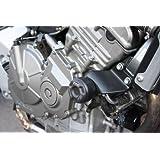 GSG Moto Kardanschutz Honda VFR 1200 F DCT SC63 11