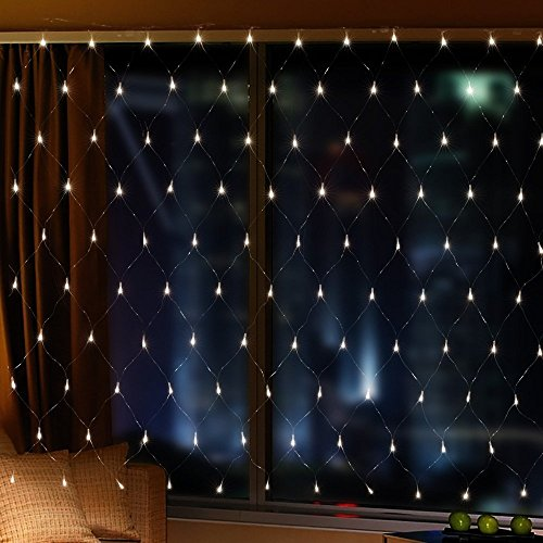 dulcecasa-3m-x-2m-200-led-220v-net-light-netto-licht-schnur-lichterkette-string-fur-innen-aussen-gar