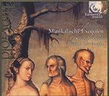 Musikalische Exequien -