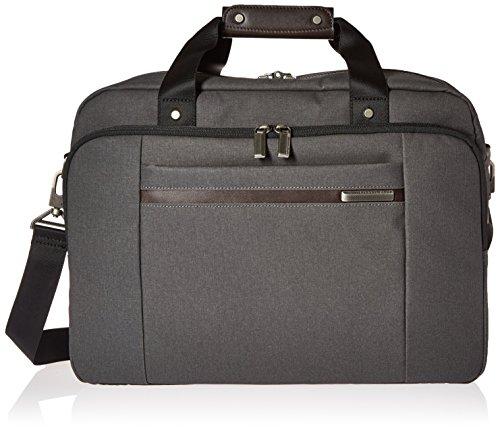 briggs-riley-handgepack-grau-grau-z140-10