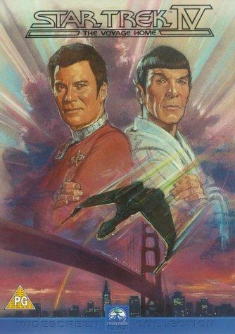 star-trek-iv-the-voyage-home-1987-dvd-by-william-shatner