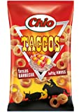 Chio Taccos Texas Barbecue, 6er Pack (6 x 75 g)