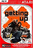 Marc Ecko's Getting Up: Contents Under Pressure [Best of Atari] -
