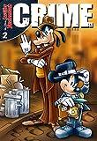 'Lustiges Taschenbuch Crime 02' von 'Disney'