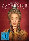 Catherine the Great [2 DVDs]