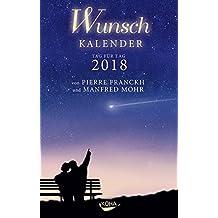 Wunschkalender 2018