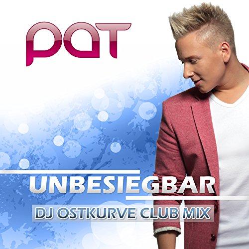 Unbesiegbar (DJ Ostkurve Club Mix)
