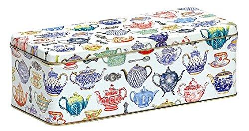 cream-cracker-biscuit-tin-long-deep-rectangular-kitchen-tin-teapots-design-24cm
