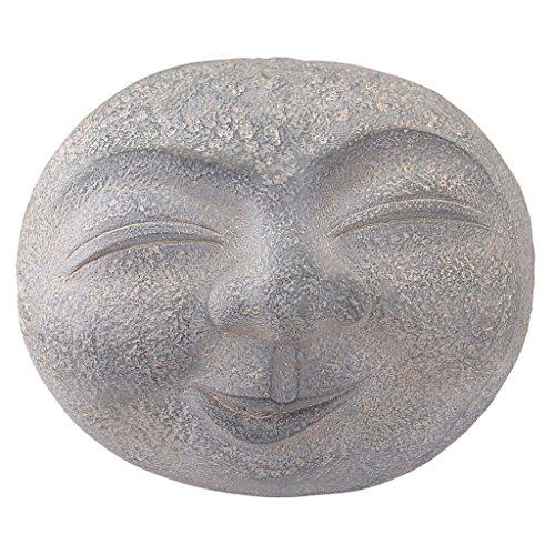 design-toscano-omoi-sanctuary-spirit-boulder-statua-decorativa-da-giardino-in-pietra-artificiale-col