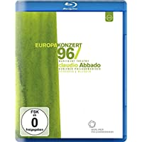 Ludwig Van Beethoven - Sinfonia N.7 Op.92, Romanze Per Violino E Orchestra Nn.1 E 2