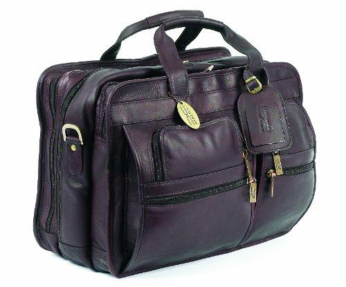 clairechase-executive-briefcase-x-wide