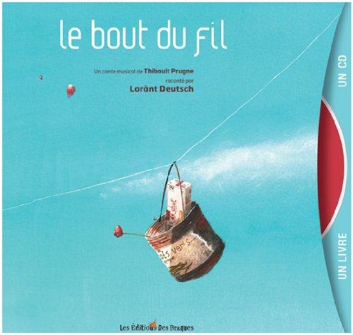 """<a href=""""/node/46002"""">Le bout du fil</a>"""