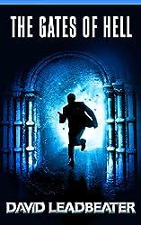 The Gates of Hell (Matt Drake Book 3)