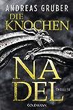 ISBN 3442490715