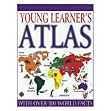 Atlas (Young Learner's)