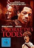 Choral des Todes