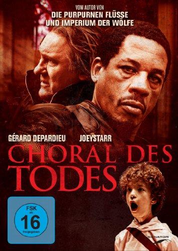Bild von Choral des Todes