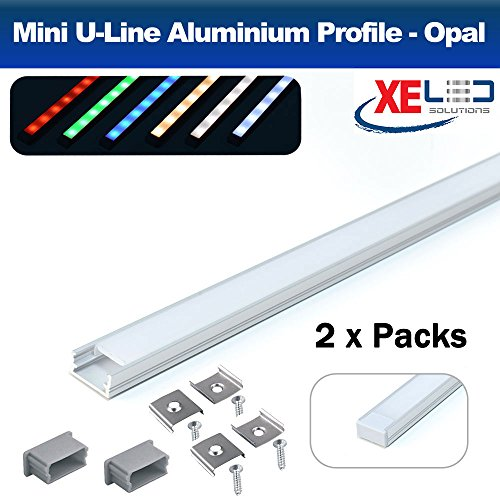 2-x-packs-2-meter-mini-u-line-aluminium-led-profile-extrusion-channel-with-opal-milky-diffuser-for-m