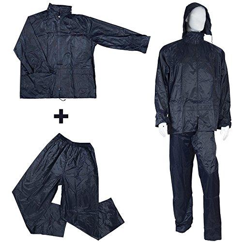 traje-de-agua-y-frio-de-dos-piezas-pantalon-y-chaqueta-bolsa-chubasqueron-conjunto-l-marino