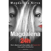 sex hörbuch gratis erfahrungen mit prostituierten