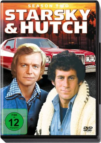 starsky-hutch-season-two-alemania-dvd