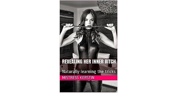Kerstin erotic stories
