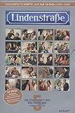 Lindenstraße - Das komplette 5. Jahr (Folge 209-260) (Collectors Box, 10 DVDs)