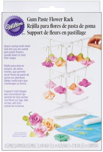 wilton-support-sechoir-pour-fleurs-en-gum-paste