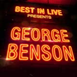 Best in Live: George Benson
