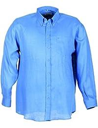 Maxfort - Camisa formal - para hombre