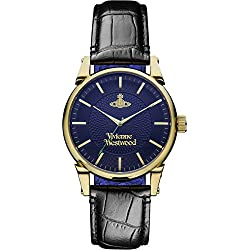 The Finsbury Watch by Vivienne Westwood
