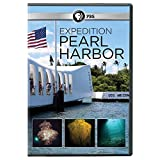 Pearl Harbor - Into the Arizona [USA] [DVD]