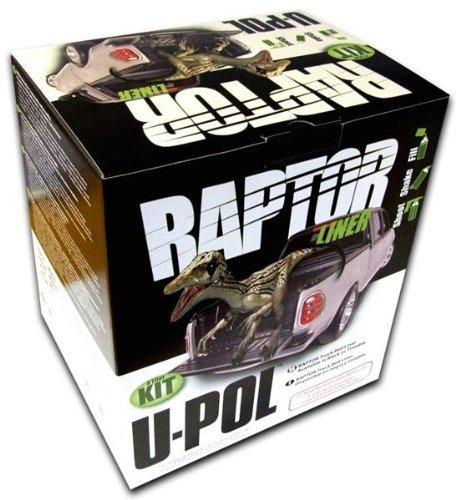 u-pol-raptor-truck-bed-liner-paint-4-litre-kit-black