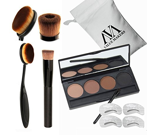 value-makers-4-in-1-pro-cosmetici-set-4-sopracciglio-di-polvere-di-colore-di-trucco-sopracciglia-ste